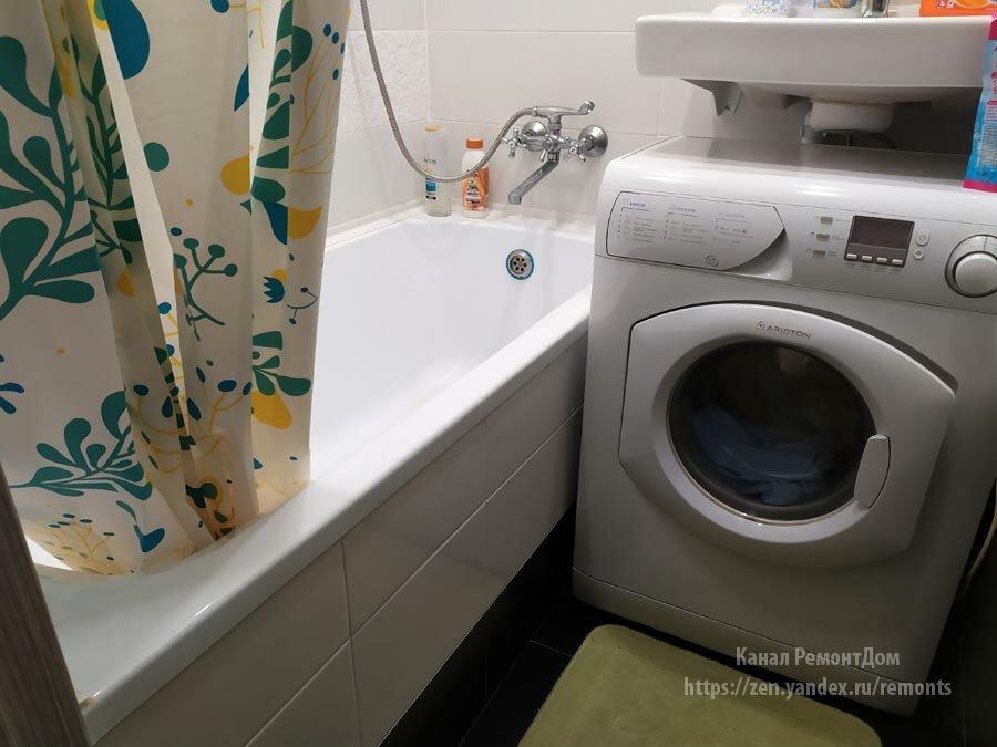 4 ошибки в ремонте ванной, которые приведут к неприятному запаху (+ лайфхак от засора в сливе)