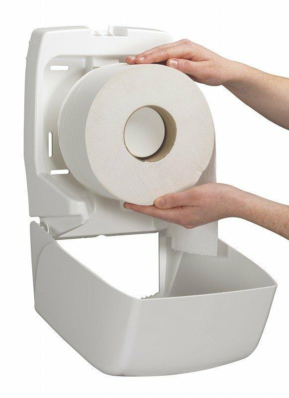 Никогда бы не подумала, что перестану покупать туалетную бумагу. Рассказываю, на что я ее заменила