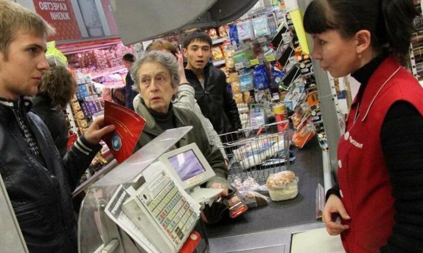 Знаете что бесит кассиров в покупателях? Расскажу из собственного опыта