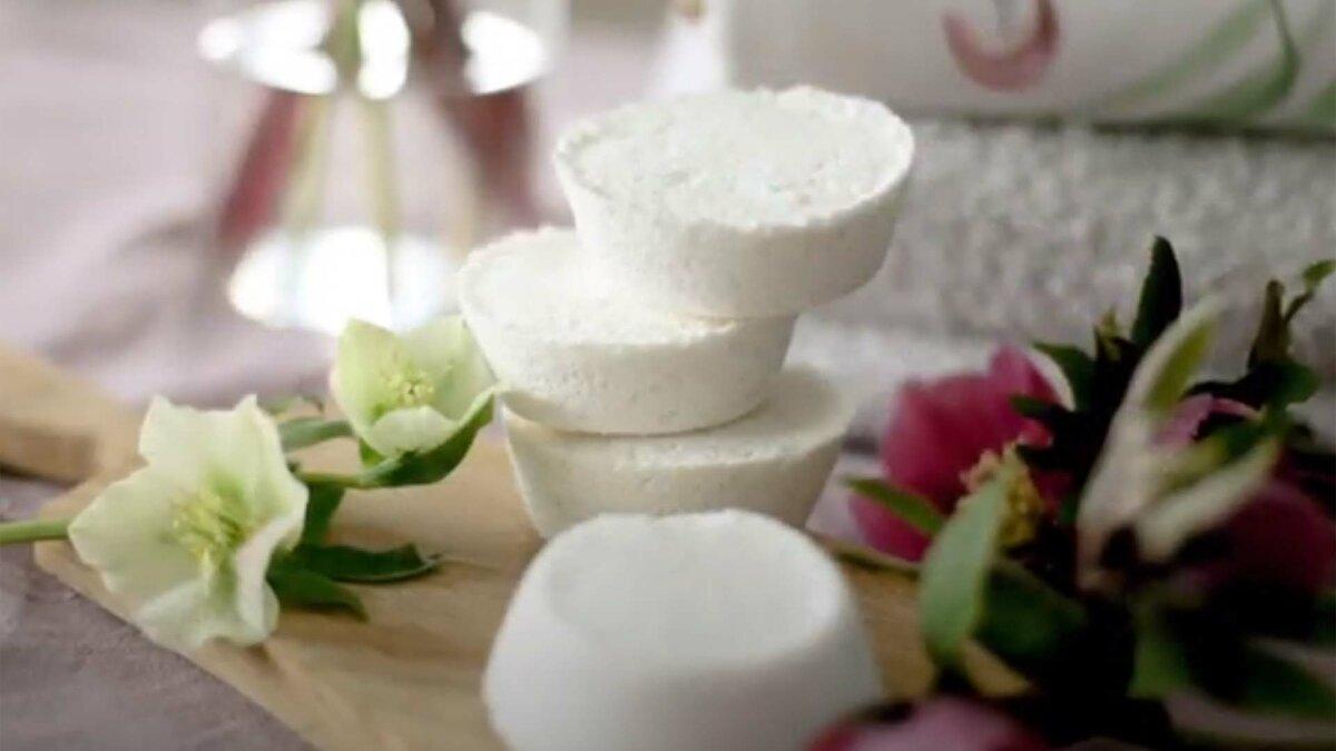 Самое необычное применение хозяйственного мыла. Такое можно только от мамы или бабушки узнать