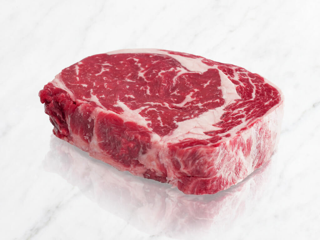 6 простых способов сделать жесткое мясо мягким и сочным