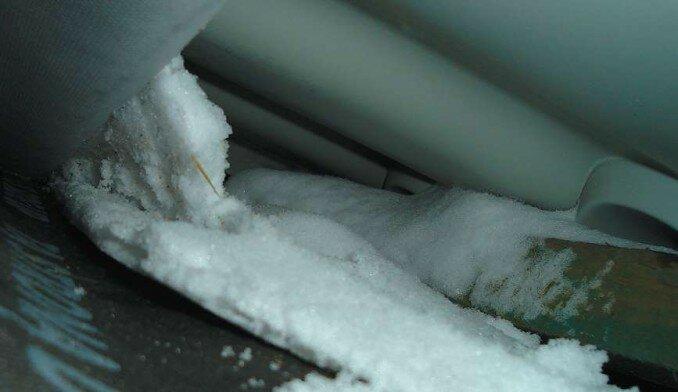 Фото: izolacje.com.pl/images/photos/24/580/def67c5ddb3f3acaf83756c0879db6b7.jpg