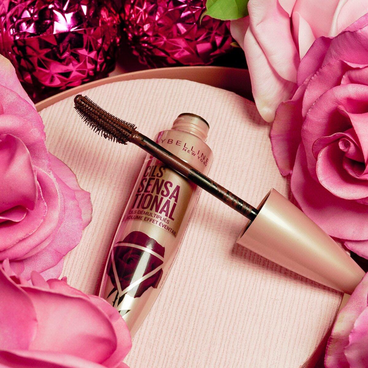 """Много полезных советов про косметику. Секретные приемчики в макияже: """"чтобы легко, быстро и красиво"""""""