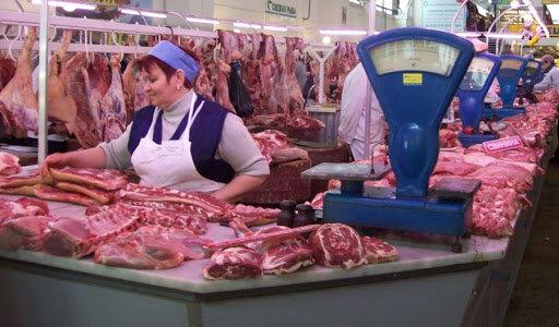 Торговка с рынка научила, как экономить на мясе и дала 8 полезных советов