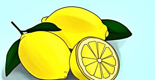 Корица и лимон: обнаружено сенсационное средство