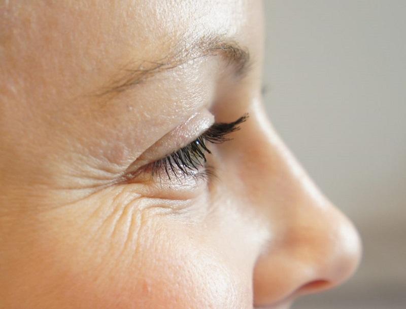 Гепариновая мазь для лица: свежее и подтянутое лицо уже после нескольких дней применения. Чтобы омолодить кожу лица на 10–15 лет.