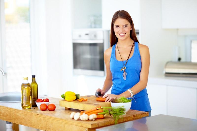 Лифтинговая диета на 3 дня. Подтягивает всё лишнее лучше, чем самая дорогая пластика! Этот способ безопасен.