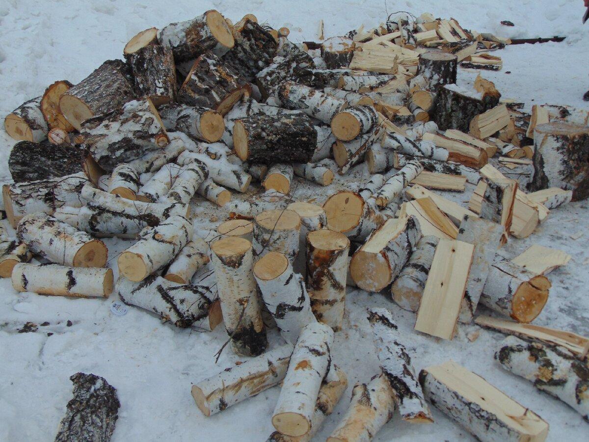 Как быстро растопить печь если дрова сырые и холодные (неприятные последствия от сырых дров)