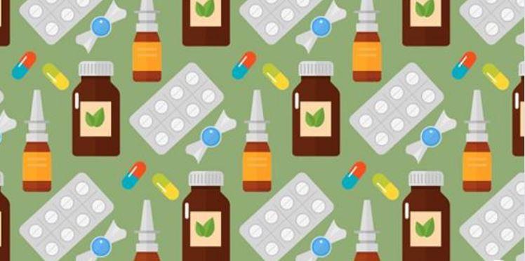 Как не тратить деньги на лекарства-пустышки