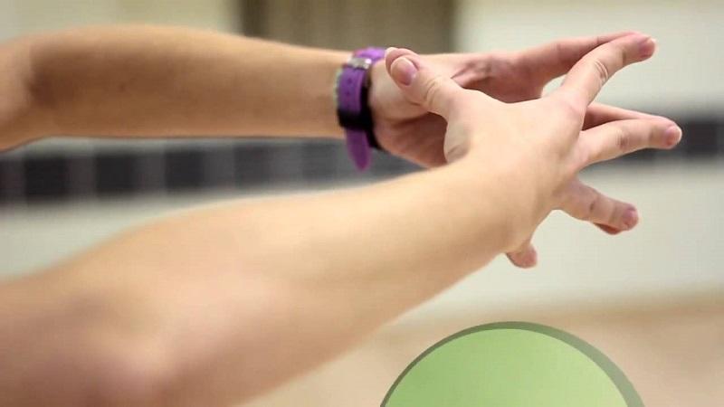 «Поза лука» для женщин за 40: стимуляция эндокринных желез