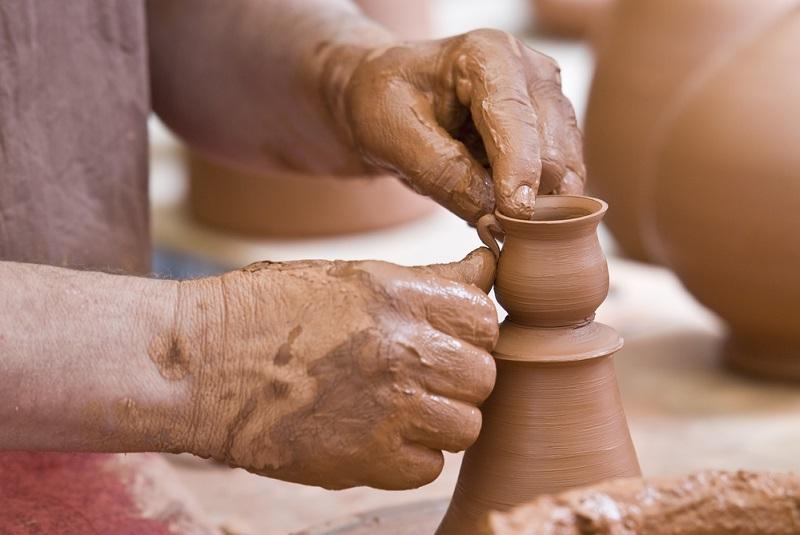 20 способов расслабиться и улучшить работу мозга (Альцгеймер, не дождешься!). Арт-терапия снимает блоки и улучшает работу мозга.