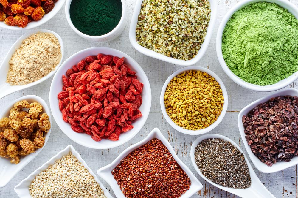 Разоблачение здоровой еды. «Полезные» продукты, которые вас убивают