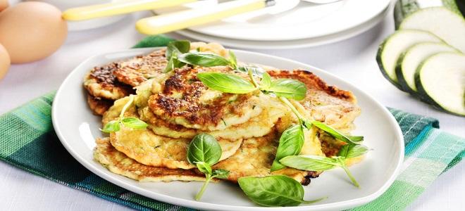 Кабачки с фаршем — самые вкусные рецепты оригинальных блюд на каждый день