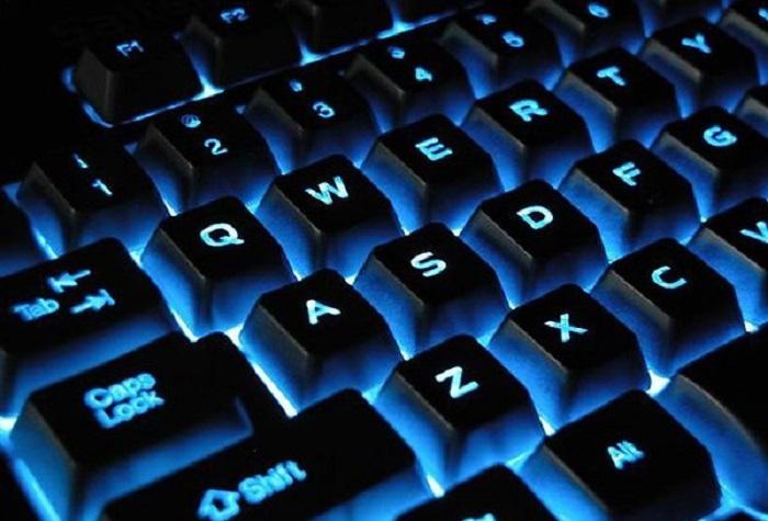 13 комбинаций клавиш, которые помогут управляться с компьютером гораздо быстрее