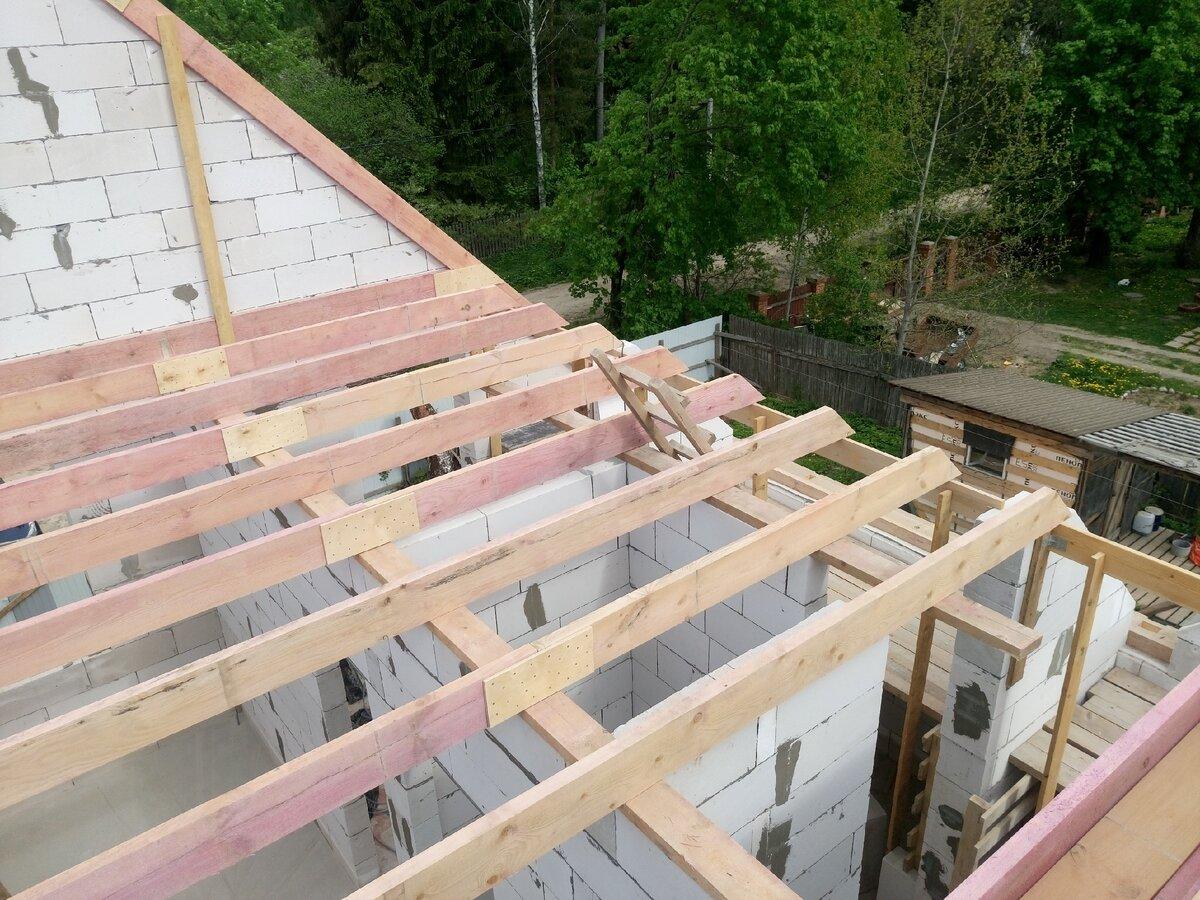 Построить дом за 1 млн. 50 тысяч рублей за 2 месяца реально: материалы, цены, сроки строительства