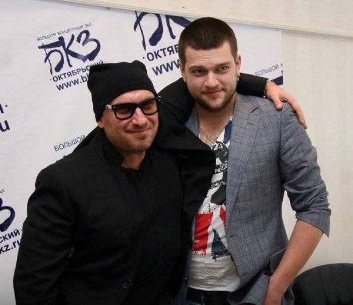 «ЖЕНЩИН НЕ ЖАЛКО»: Пост Дмитрия Нагиева, Который Рассорил Жителей Интернета