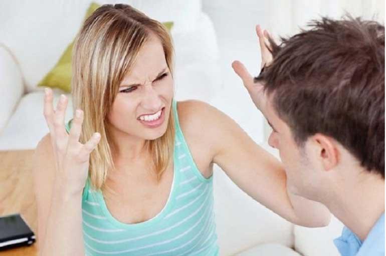 Основные причины выпадения волос у женщин