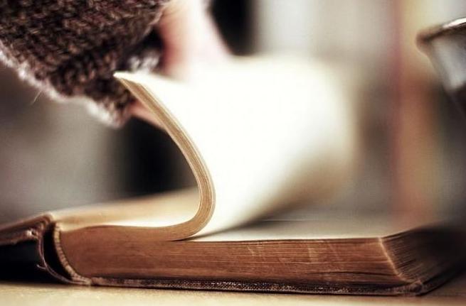 7 книг, которые читаются за вечер, а в памяти остаются навсегда