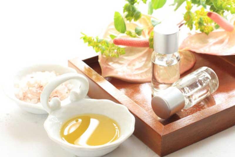 Как сделать домашний шампунь от выпадения волос