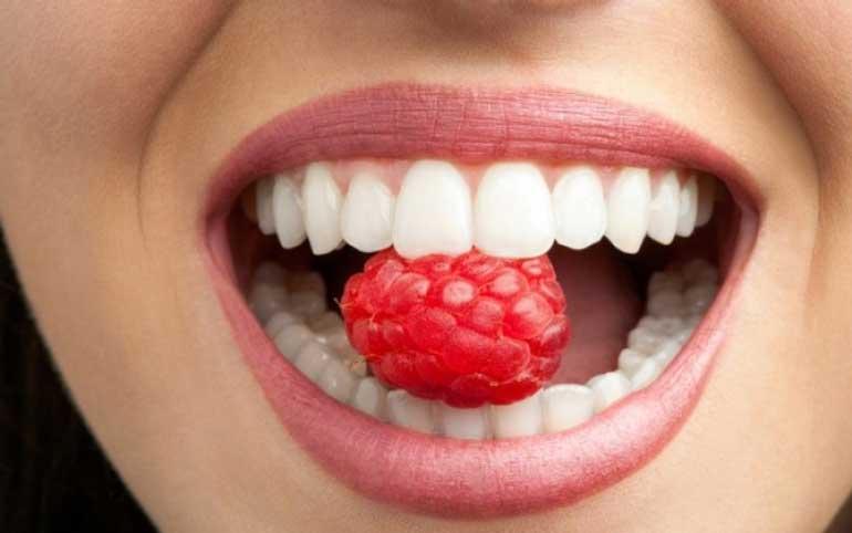 Что с вами происходит если вы скрипите зубами во сне