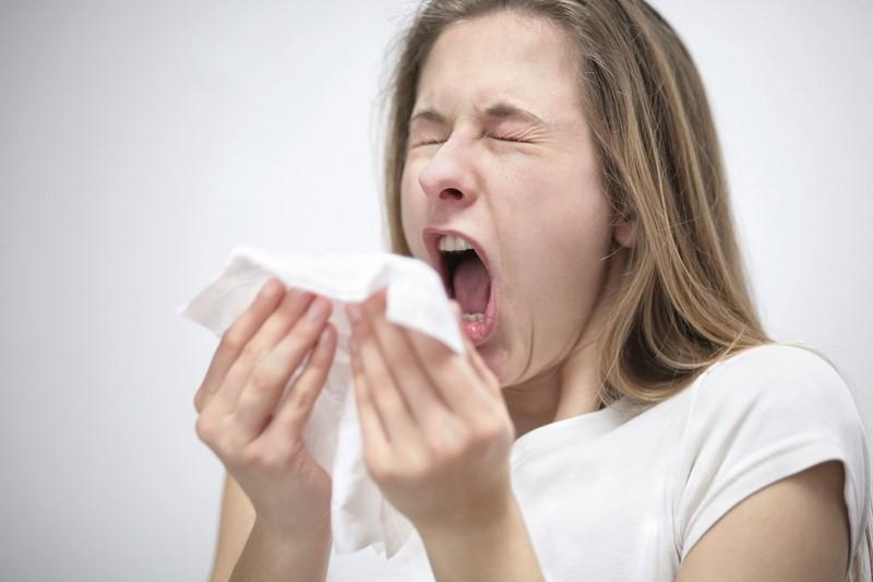 Как вылечить едкий кашель и хроническую простуду. Рецепт для отчаявшихся! Иммунитет на 5 с плюсом.