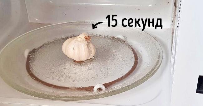 9 кулинарных хитростей