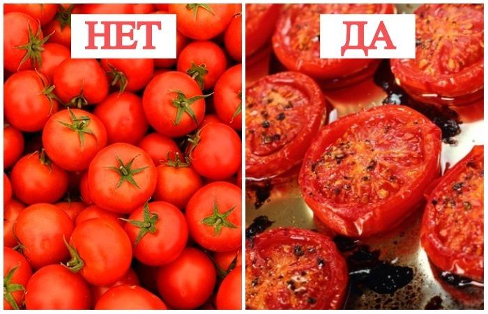 10 повседневных продуктов, которые почти все готовят неправильно