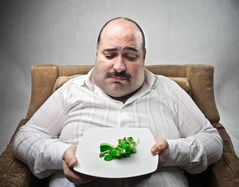 Объясняем на пальцах! «5 столовых ложек» — ровно столько ты должен съедать за один прием пищи, чтобы похудеть. Новая диета для тех, у кого проблемы с подсчетом калорий.