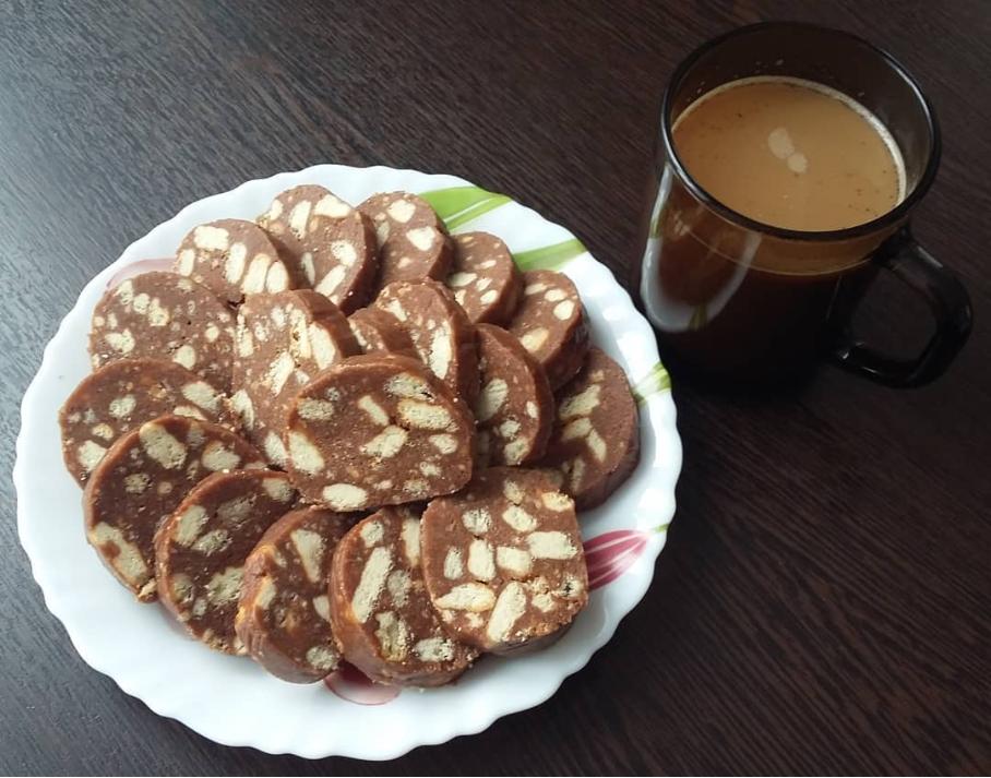 12 сладостей родом из СССР, с которыми не сравнится ни одно современное пирожное (А вы тоже делали карамель в ложке?)