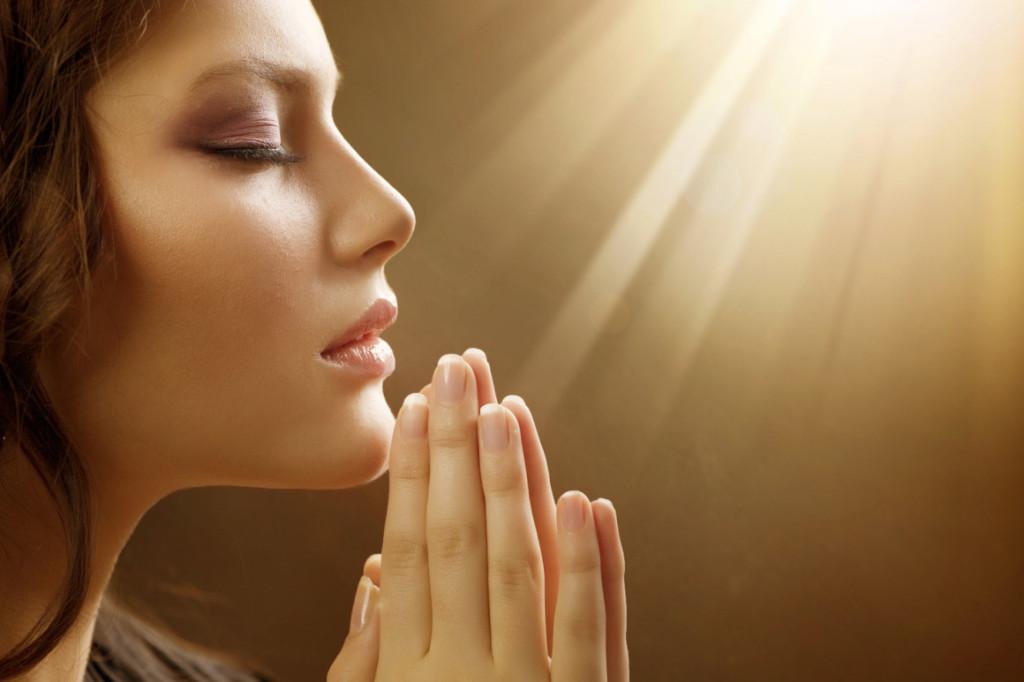 Полезно знать! Какому святому, как и о чем молиться!