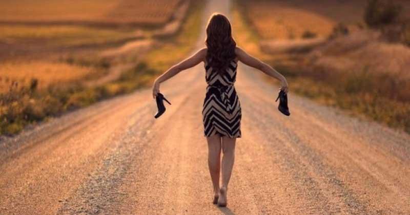 10 правил для осознания своего места в жизни