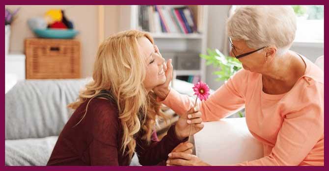 Ценный урок от бабушки: А в кого Вас превратит кипящая вода?