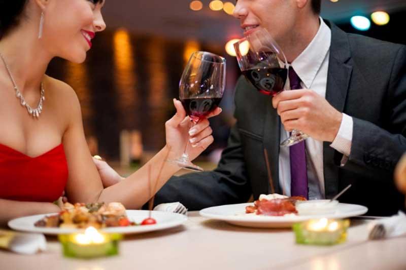 Как вернуть страсть в отношения: несколько действенных способов