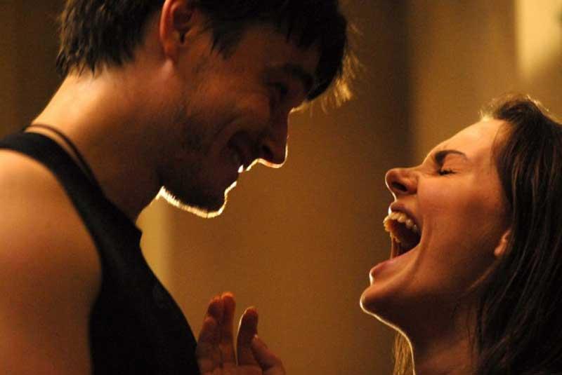 10 лучших фильмов-пазлов, когда «картинка» складывается только в конце