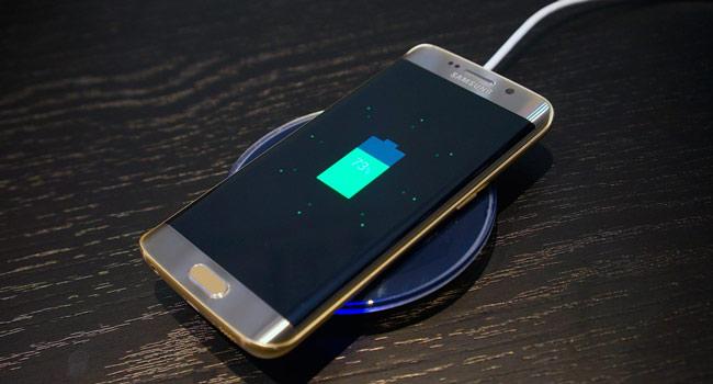 5 популярных мифов о зарядке телефона