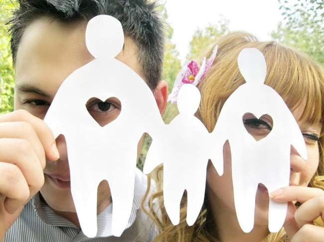 11 историй о том, что жить в браке непросто, но весело