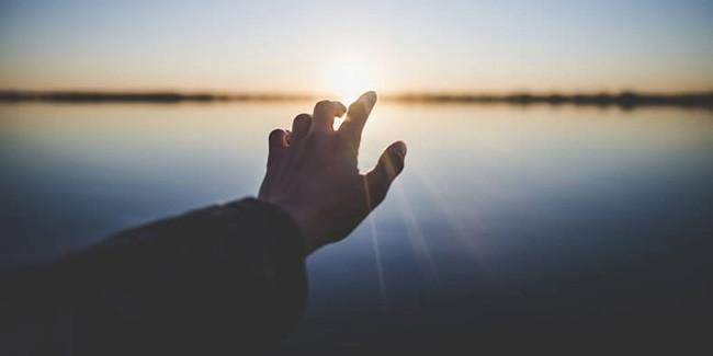 10 вечных уроков, которые помогут стать мудрее