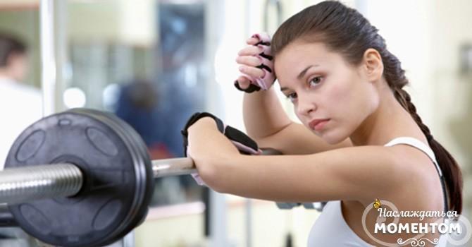 Вот это да! 10 минут этих занятий в день равноценны часу в спортивном зале!