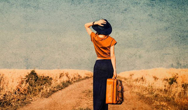 3 причины, почему развод может стать вторым шансом, которого вы так ждали