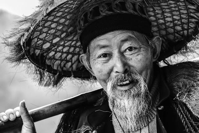 Китайская пословица, объясняющая, почему некоторым женщинам не везет в личной жизни