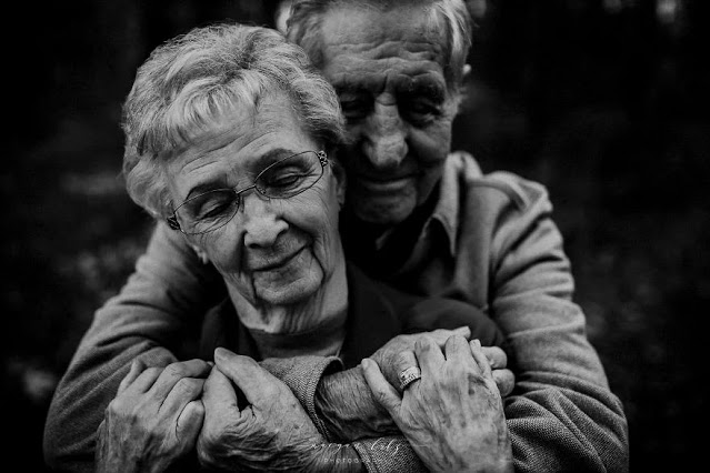 Как не бояться старости и одиночества? 3 пронзительные цитаты долгожителя-одиночки