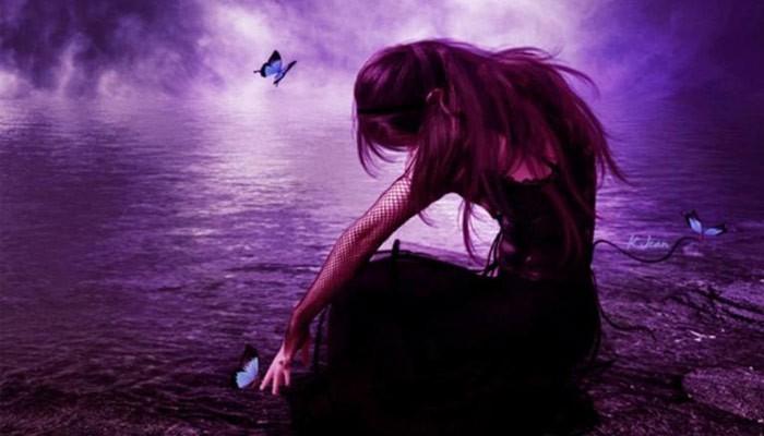 Опасные желания: почему некоторые мечты могут разрушать жизнь