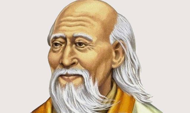 4 желания, от которых нужно отказаться людям: мудрость жизни Лао-Цзы