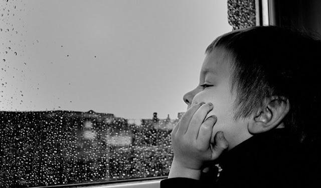 2 вещи, которые дети родителям не прощают