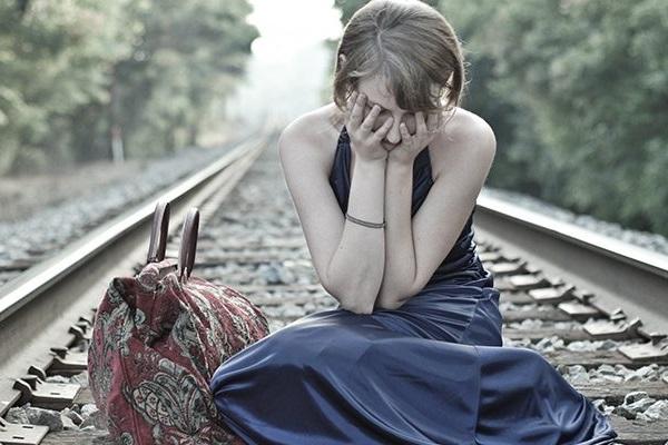 7 признаков того, что вас просто не любят