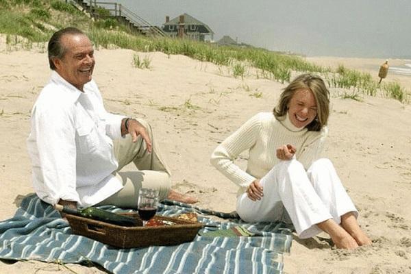 Михаил Литвак: Почти все супруги не хотели бы повторить свой брак