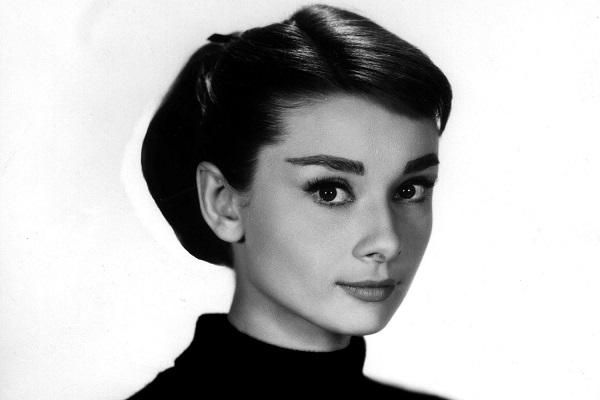 Последние слова Одри Хепбёрн: «Прошу только об одном — не будьте равнодушными»