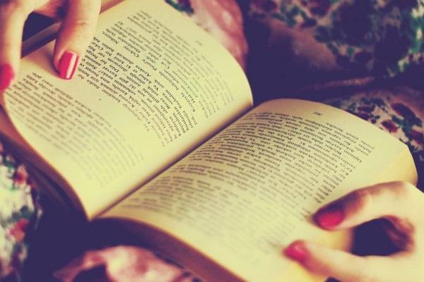 Эти 2 невероятные книги перенастроят ваш мозг на счастье и успех