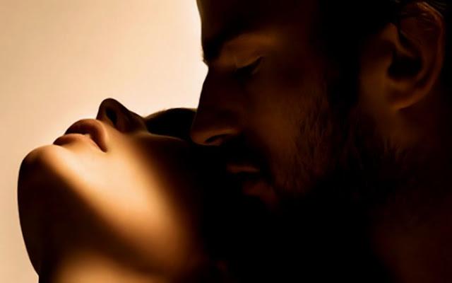 Безусловная любовь… Большое жирное «НЕТ»!